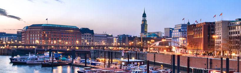 Rechtsanwälte Hamburg Ost Startseite