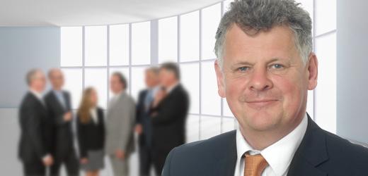 Rechtsanwalt Udo Smetan Aus Hamburg Mietrecht